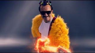 Kaalakaandi Song Make Way For Saif Ali Khans Swagpur Ka Chaudhary