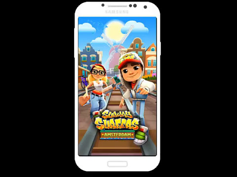Xxx Mp4 Get 99999999999 Coins And Keys In Subway Surfer For Free In Only On Click In URDU HINDI 3gp Sex