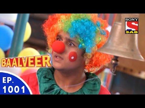 Xxx Mp4 Baal Veer बालवीर Episode 1001 9th June 2016 3gp Sex