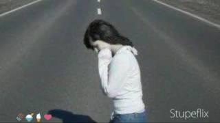 Naina re khud hi dil ka rog whattsapp Status by Govind Totewad🍫🍨🍦❤