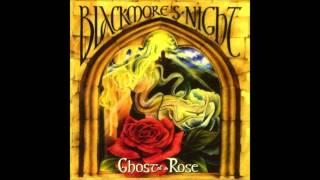Blackmore's Night - Rainbow Blues