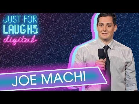 Xxx Mp4 Joe Machi Telling Your Parents You 39 Re Gay 3gp Sex