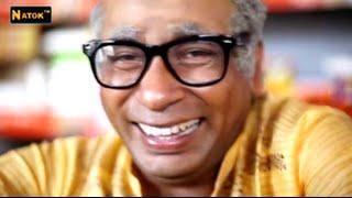 top funny video mosharrf korim bangla 2015 by lovely Raj