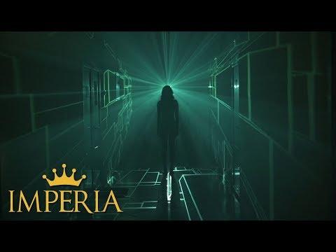 Jala Brat & Buba Corelli Mila Official Video