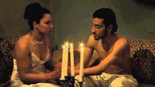 فيلم مغربي قصير - ليلة الدخلة -