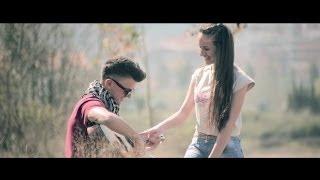 Flobi ft. Bob Hani - Afrohu (Official Video HD)
