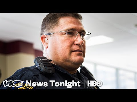Xxx Mp4 This School District In Texas May Create Its Own Police Force HBO 3gp Sex