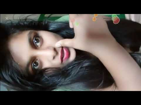 Xxx Mp4 Indian College Girl Shows Awesome Cleavage 3gp Sex