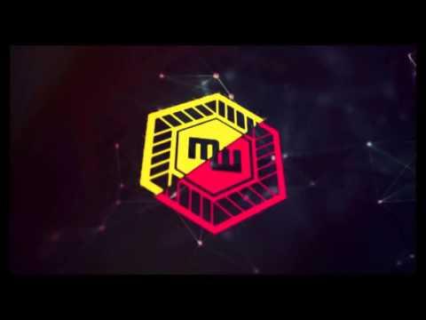 Xxx Mp4 Bou Swine Flu Free Download 3gp Sex