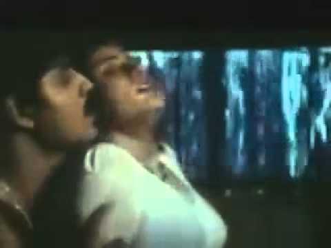 Xxx Mp4 Ooha Hot Bob Navel Wet Song 3gp Sex