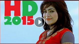 Bangla short film ' Cinema wala'