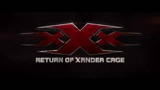 [HD][1080p] XXX: Return of Xander Cage teaser featuring Kris Wu