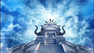 The next King of HEAVEN in the Hindu mythology
