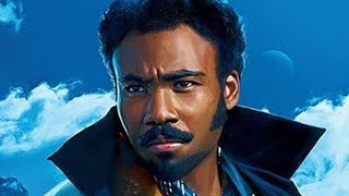 What You Need To Know Before You See Solo: A Star Wars Story