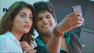 Beeruva Movie Comedy Trailer - Sundeep Kishan, Nellore Giri, Shakalaka Shakar
