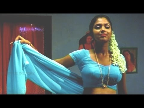Xxx Mp4 Extreme Hot Video Of Amala Paul In Kanada Movie 3gp Sex