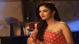 Bahu Hamari Rajnikant - Upcoming Episode - Life OK Shows -Telly Soap