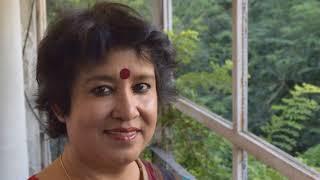 তসলিমা নাসরিন এর জীবনী।Documentary Of taslima Nasrin | Biography Of Taslima Nasrin in Bangla.