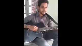 Rajkumari.. bangla song