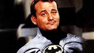 Actors Who Were Almost Cast As Batman
