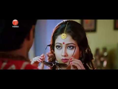 Xxx Mp4 اقوى افلام الهندى الاكشن روعه يستحق المشاهده 3gp Sex