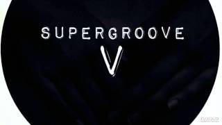 KS French - Say Move (Super Groove V5)