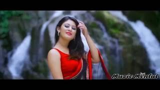 Bangla New FUll Video Song 2016   Tumi Amar Jibon   Habib Wahid   Music Mental