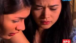 Magdalena: Ano ang nangyari kay Dolpo?