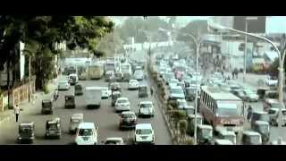 Pipra Biddya Full Bangla Movie - 2014 HD by Nazmul Haque