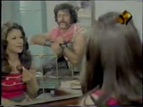 SahNom ghawar A02(khaldoun Al Maleh director producer ).mp4