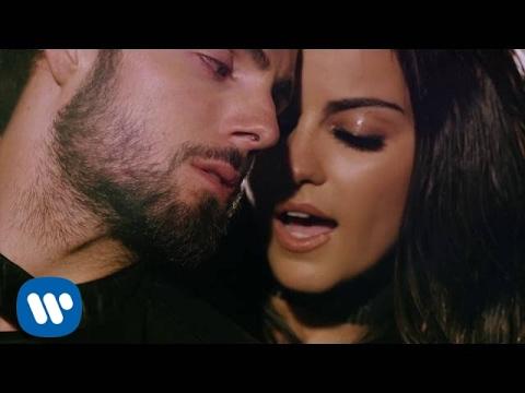 Xxx Mp4 Maite Perroni Adicta Video Oficial 3gp Sex