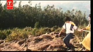 Jaan-E-Jigar Jaaneman - I (Full Song)   Aashiqui   Rahul Roy, Anu Agarwal