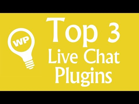 The Best Free WordPress Live Chat Plugin for YOU?