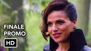 Once Upon a Time 7x10 Promo