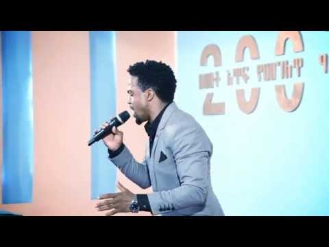Xxx Mp4 Worship With Beki Grace Of GOD Ceminar With Pastor Ron Mamo 3gp Sex