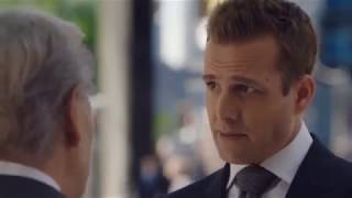 Best of Patrick and Gabriel bloopers - Suits