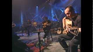 MANÁ   Cuando Los Angeles Lloran DVD (MTV Unplugged)