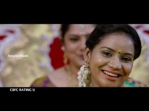 Xxx Mp4 Magaraasi Full Song Summave Aaduvom Tamil Film Kaadhal Sugumar Srikanth Deva 3gp Sex