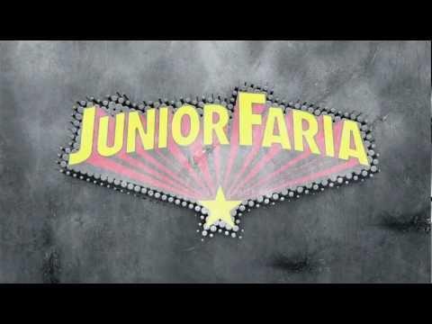 Junior Faria - OK (Exclusive Video Preview Youtube) http://soundcloud.com/djjuniorfaria