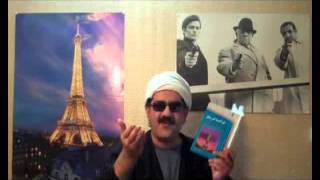 شفاف سازی تبریک مموتی به اوباما و سکس خانوادگی در حمام !