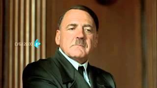 Hitler: poslednji dani | 31.10.2015.