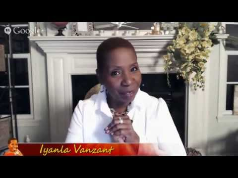 Iyanla s Fixins How to Handle When Someone You Love Doesn t Love You Back.