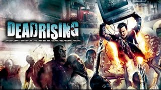 Political Games Analysis: Dead Rising (Part Two)