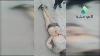 الحمداني: قتل عنصرين من داعش حاولا الإعتدآء على أحدى نقاط الشرطة المرابطة في منطقة دورة الحمام