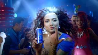 Braver Malt Drink TVC   Shubasree   Indraneil