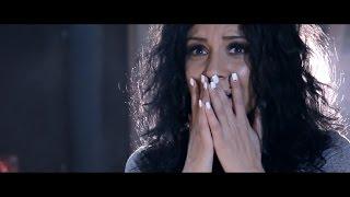 ASU SI BOBBY - CE DRAGOSTE AVEM NOI ( MANELE NOI 2016 ) OFFICIAL VIDEO