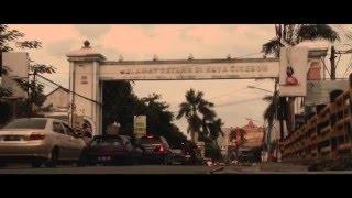Trailer CIPALI KM 182