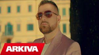Arben Dibrani Benito - Pi e thej per dashni (Official Video HD)