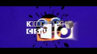 Klasky Csupo With No Music Random