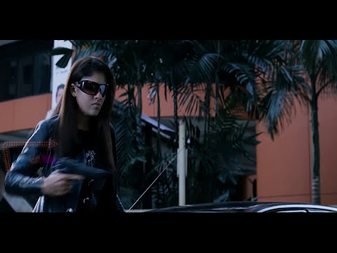Xxx Mp4 Nayanthara Hot Video New Tamil Movies Latest Tamil Films Trailers Tamil New Songs 3gp Sex